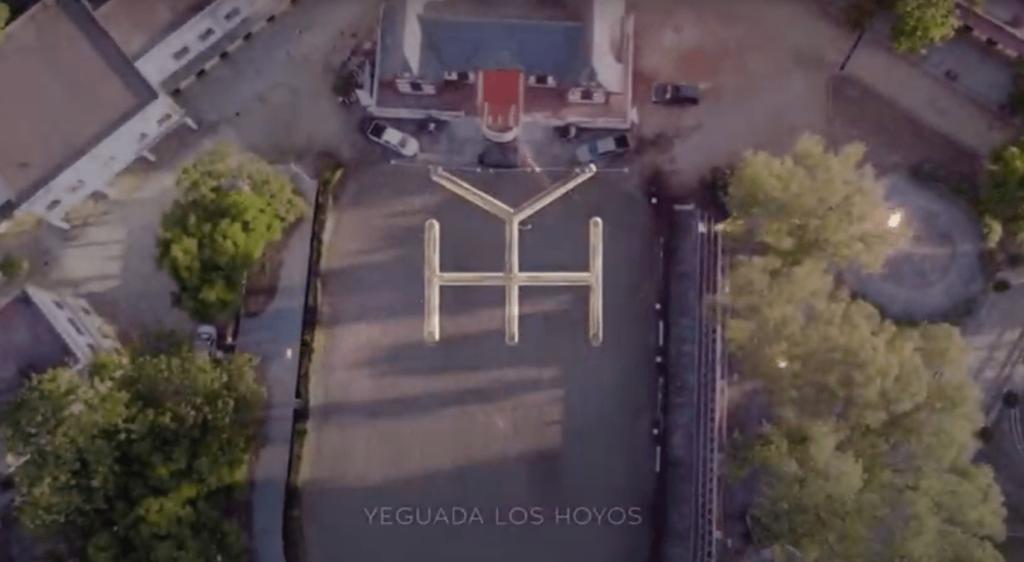 yeguada_los_hoyos_jerez_2021